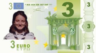 3_Euro_Francesca_Lotano.jpg