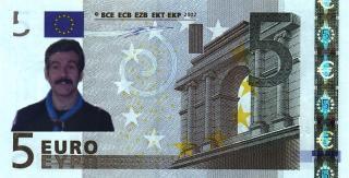 5_Euro_Vittorio_di_Loreto.jpg