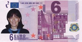 6_Euro_Rita_Censori.jpg